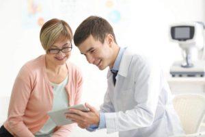 marketing médico: cardiologia
