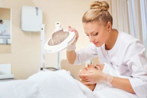especialidades diversas em dermatologia