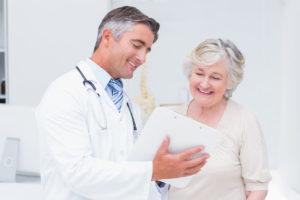 Recomendações para melhorar a relação médico paciente