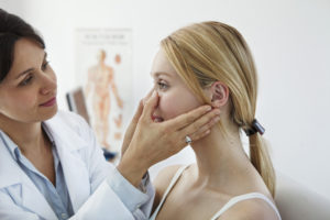 o que é dermatologia