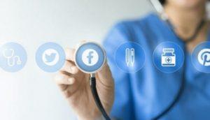 como gerir as redes sociais do jeito certo?