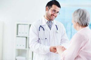 tempo consulta medico paciente